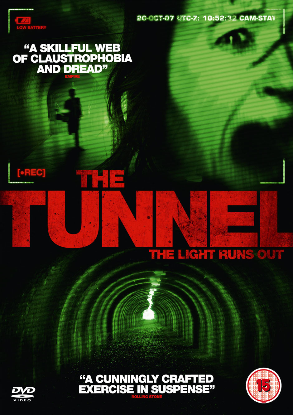 http://www.screenlaunch.com/wp-content/uploads/2013/09/tunnel-poster-2.jpg