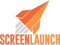 screenlaunch.com